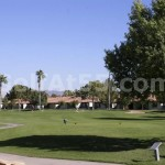 Sunland Village East golf course