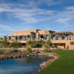 Vista Verde will use the Tonto Verde facilities until their clubhouse is built