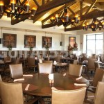 Mesquite Grille - casual dining