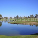 SunBird golf course