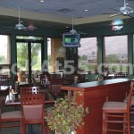 Restaurant at Lone Tree Golf Club