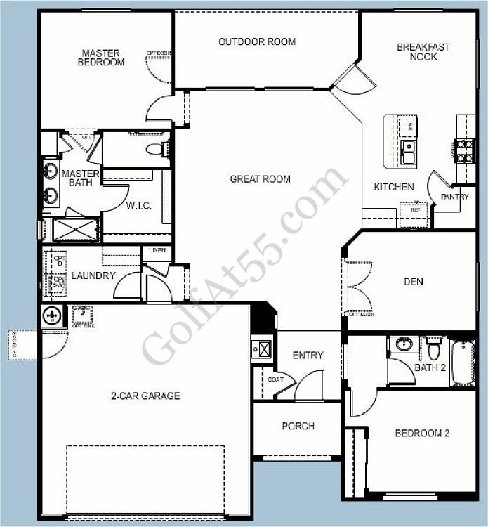 Province Maricopa Az Homes For Sale Real Estate