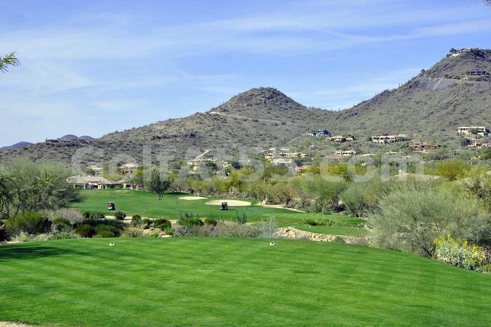Terravita Scottsdale Az Homes For Sale Amp Real Estate