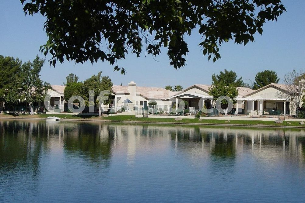 ventana lakes peoria az homes for sale real estate