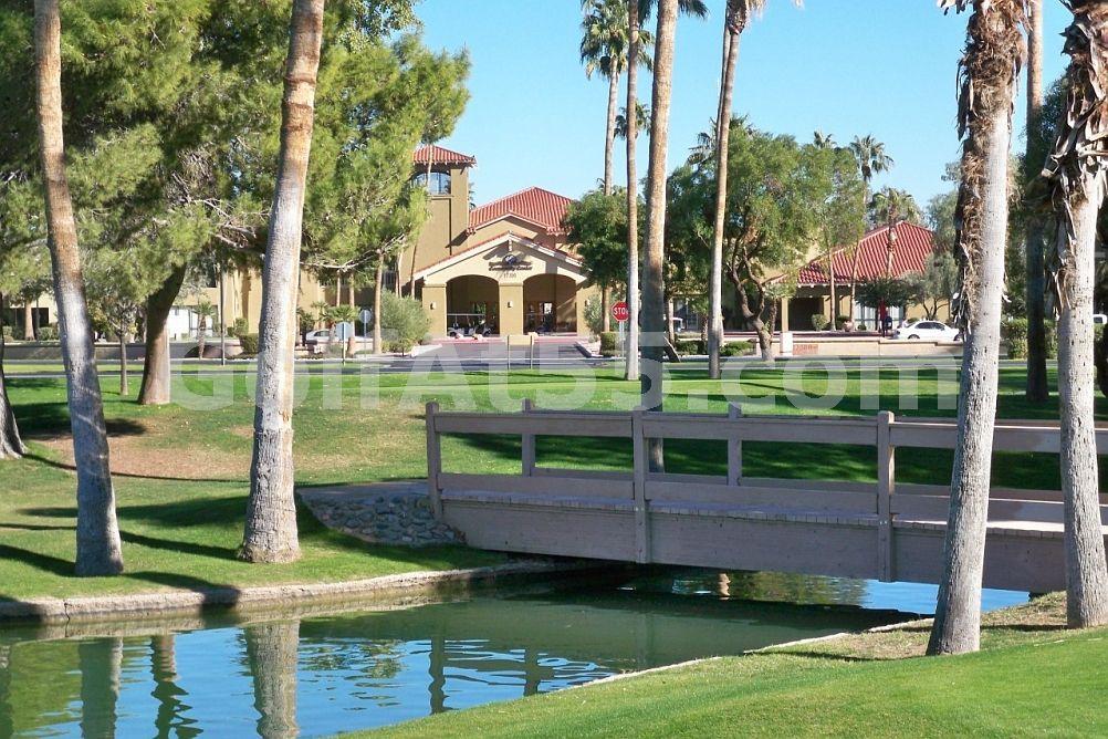 Sun Village, Surprise AZ | Homes for Sale & Real Estate ...