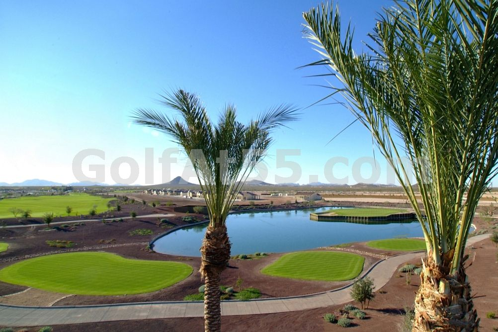Sun City Anthem Merrill Ranch | Homes for Sale, Resales