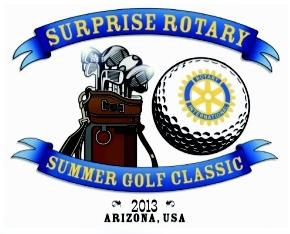 azt-golf-tournament