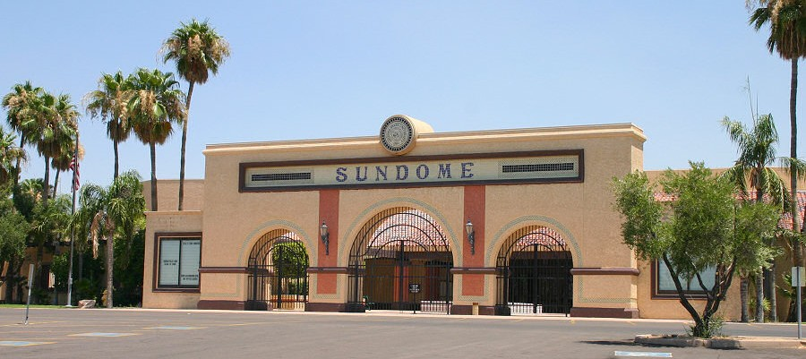 sundome02