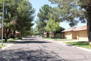 Ahwatukee retirement community, Phoenix AZ
