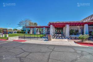 Ahwatukee Retirement Community in Phoenix AZ