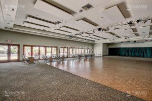 Ahwatukee 55+ Arizona retirement community