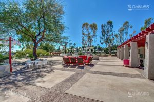 Ahwatukee Arizona 55+ Retirement Community, Phoenix AZ