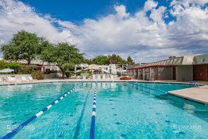 Ahwatukee 55+ Retirement Community, Phoenix, AZ