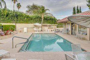 Ahwatukee 55+ Retirement Community, Phoenix AZ
