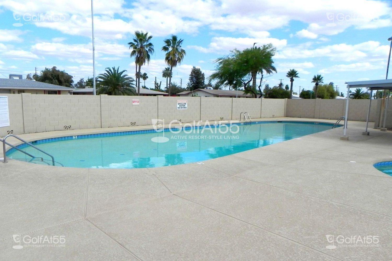 Dreamland villa mesa az homes for sale real estate for Pools in mesa az