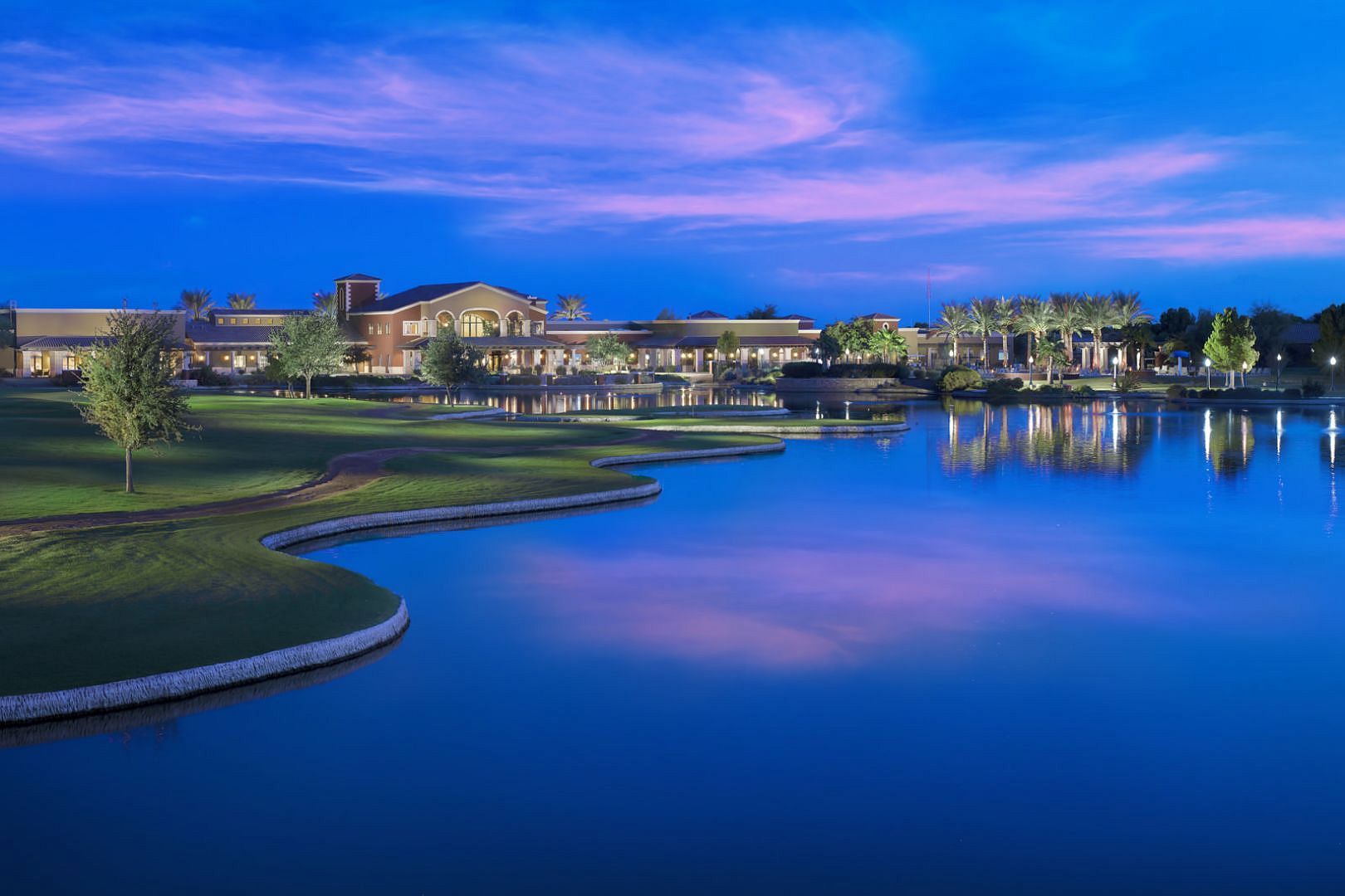active adult communities in scottsdale arizona