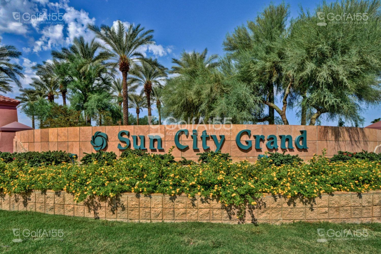 dating in sun city az Sun city west dating and personals personal ads for sun city west, az are a great way to find a life partner, movie date, or a quick hookup personals are for people local to sun city west, az and are for ages 18+ of either sex.