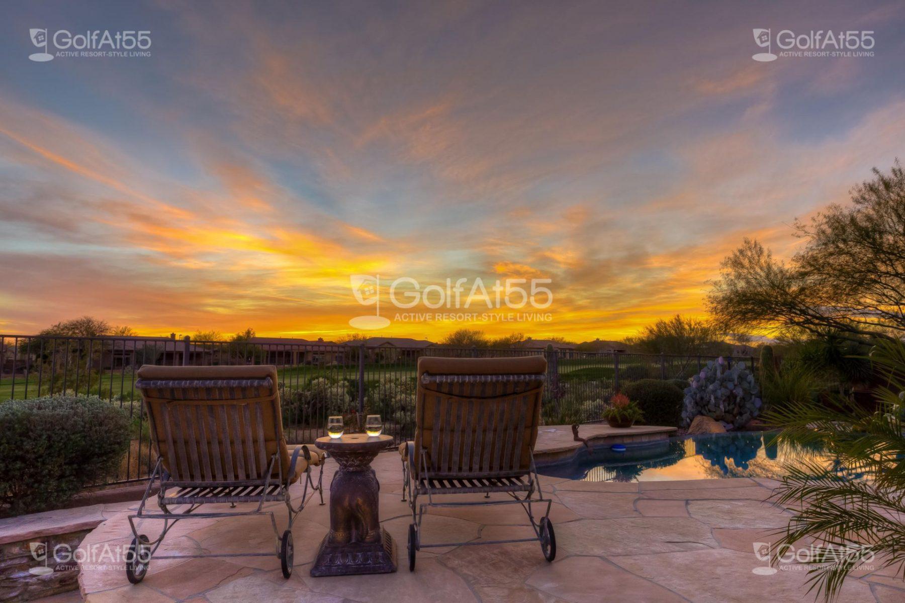 anthem country club az homes for sale u0026 real estate golfat55 com