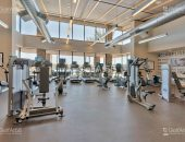 Encore at Eastmark, fitness center