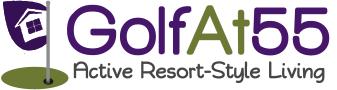 GolfAt55.com