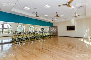 PebbleCreek, movement studio