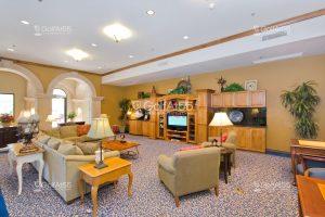 Province, lounge
