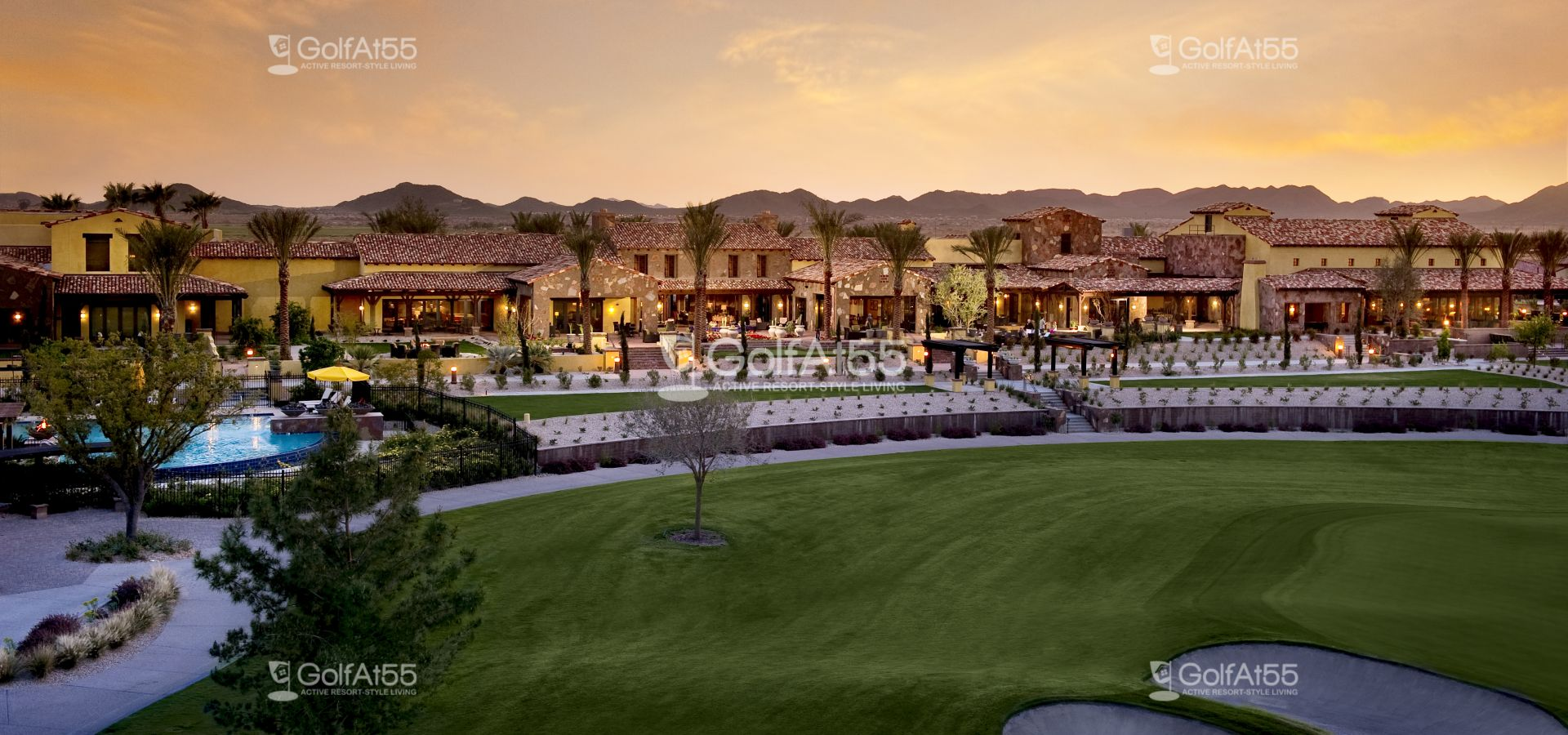 100 shea homes trilogy at vistancia peoria new homes for sale find peoria new home