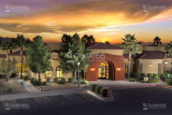 Mission Royale Casa Grande AZ