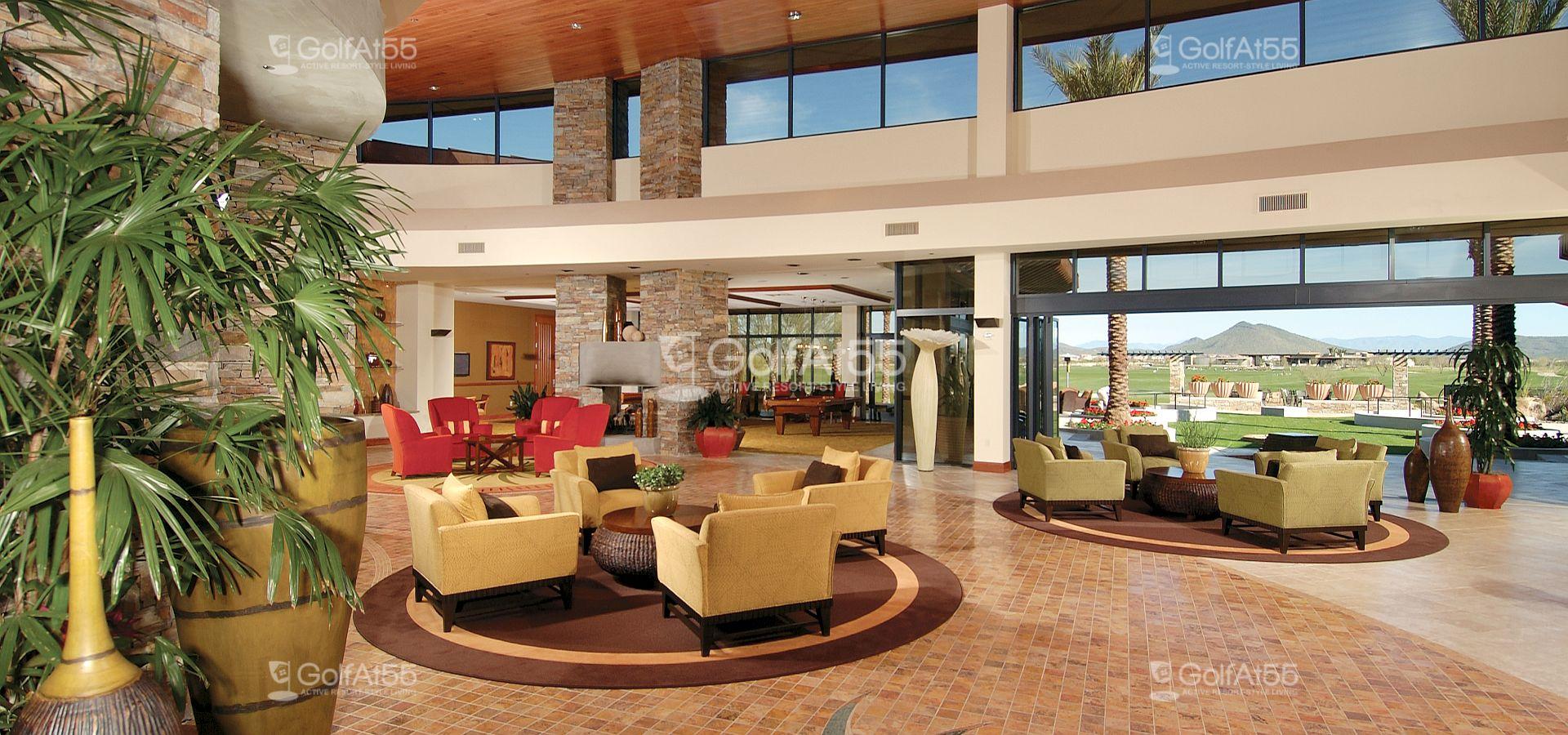 trilogy at vistancia homes for sale real estate